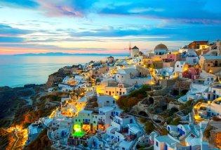 Η Ελλάδα στους 7 top προορισμούς των Αμερικανών τουριστών το 2018 - Κυρίως Φωτογραφία - Gallery - Video
