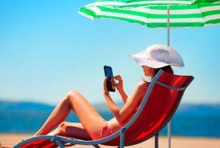 Millennials: Καλό wifi, smart tv στο δωμάτιο γιόγκα & spa ζητούν από τα ξενοδοχεία οι νεότερες γενιές - Κυρίως Φωτογραφία - Gallery - Video