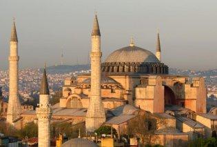Όλη η έρευνα για φονικό σεισμό στην Κωνσταντινούπολη ανάλογο μ' εκείνον του 1999 - Έως και 30.000 θύματα - Κυρίως Φωτογραφία - Gallery - Video