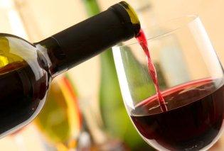 Νέα έρευνα: Όσοι δεν πίνουν καθόλου αλκοόλ πιθανότερο να πάθουν άνοια - Όσοι το παρακάνουν επίσης - Κυρίως Φωτογραφία - Gallery - Video