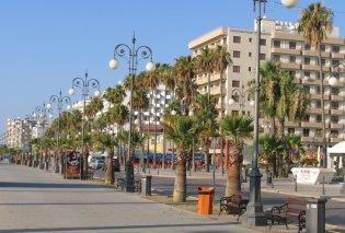 Άγριες σκηνές σε σπίτι στην Κύπρο: 30χρονος μελάνιασε και πέθανε μετά την σύλληψη του για ενδοοικογενειακή βία  - Κυρίως Φωτογραφία - Gallery - Video