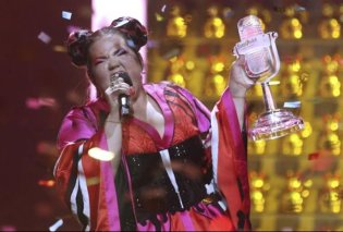 Eurovision 2019: Εκεί θα γίνει τελικά ο επόμενος διαγωνισμός τραγουδιού - Πόσο θα κοστίσει (Βίντεο) - Κυρίως Φωτογραφία - Gallery - Video