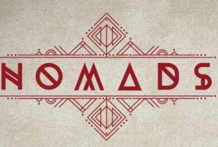 «Nomads»: Επιστρέφει αλλά στη Μαδαγασκάρη - Οι αλλαγές κι οι εκπλήξεις του δεύτερου κύκλου - Κυρίως Φωτογραφία - Gallery - Video