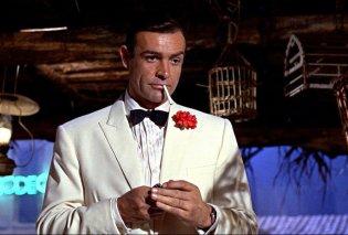 Σον Κόνερι: Ο φοβερά τσιγγούνης γυναικάς Σκωτσέζος, γίνεται σήμερα 88 - Ο 007 που δεν απολάμβανε ούτε όταν μάζεψε 1 εκατ. λίρες - Κυρίως Φωτογραφία - Gallery - Video