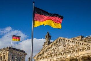 Την επίτευξη συμφωνίας με την Ελλάδα για το μεταναστευτικό ανακοίνωσε το Βερολίνο - Κυρίως Φωτογραφία - Gallery - Video