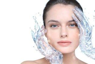 Υαλουρονικό οξύ στα χείλη και το πρόσωπο: Τιμές και παρενέργειες - Κυρίως Φωτογραφία - Gallery - Video