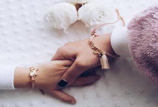 Made in Greece η Celfie and Co & η Φωτεινή Δούλα: Ευφάνταστα & παιχνιδιάρικα μαρτυρικά, φτιαγμένα στο χέρι για τις πιο ευτυχισμένες στιγμές της ζωής σας! - Κυρίως Φωτογραφία - Gallery - Video