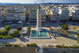 Αυτοκτόνησε εκπαιδευτικός στην Αλεξανδρούπολη - Κρεμάστηκε με σχοινί στο σπίτι του - Κυρίως Φωτογραφία - Gallery - Video