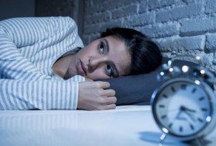 Πως τα συναισθήματα επηρεάζουν τις ψυχοφυσιολογικές διαταραχές και τι επιπτώσεις έχουν στο σώμα - Κυρίως Φωτογραφία - Gallery - Video