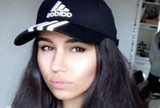 Τραγικός θάνατος 15χρονης μέσα στο αεροπλάνο: Είχε φάει σάντουιτς με σουσάμι στο οποίο ήταν αλλεργική - Κυρίως Φωτογραφία - Gallery - Video