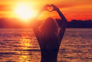 Αποχαιρετιστήριο γράμμα στο καλοκαίρι - Κυρίως Φωτογραφία - Gallery - Video