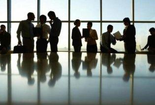 Πρόγραμμα επιχορήγησης επιχειρήσεων για νέες θέσεις εργασίας- Πότε ξεκινούν οι αιτήσεις - Οι δικαιούχοι - Κυρίως Φωτογραφία - Gallery - Video