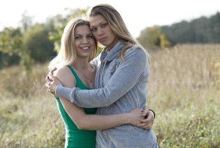 Λαμία: Έκπληκτη η νεαρή γυναίκα ανακάλυψε ότι είναι παντρεμένη και μάλιστα με γυναίκα! Ελληνική γραφειοκρατία - Κυρίως Φωτογραφία - Gallery - Video