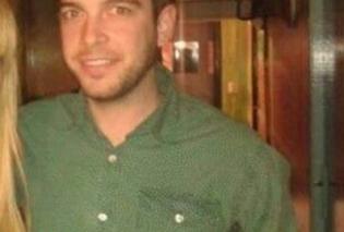 Ποιος ήταν ο άτυχος 30χρονος που σκοτώθηκε στο τροχαίο λίγο πριν από τον γάμο της αδερφής του    - Κυρίως Φωτογραφία - Gallery - Video