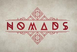 «Nomads»: Γνωστός τραγουδιστής θα μπει στο ριάλιτι επιβίωσης - Αφήνει τη σύζυγο και την κόρη του (Βίντεο) - Κυρίως Φωτογραφία - Gallery - Video