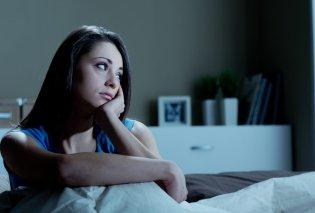 Το σώμα μάς προειδοποιεί: Τι σημαίνει για τον οργανισμό μας αν ξυπνάμε τη νύχτα την ίδια ώρα; - Κυρίως Φωτογραφία - Gallery - Video