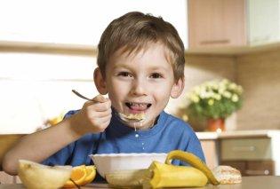 Η διατροφολόγος Κάλλια Γιαννιτσοπούλου μόνο στο eirinika: Η σημασία του πρωινού για μικρούς και μεγάλους μαθητές - Κυρίως Φωτογραφία - Gallery - Video