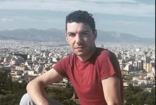 Ζακ Κωστόπουλος: Απροσδιόριστος ο τρόπος θανάτου του, σύμφωνα με ιατροδικαστές - Κυρίως Φωτογραφία - Gallery - Video