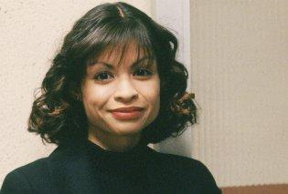 Τραγικό τέλος για την Βανέσα Μαρκέζ: Η ηθοποιός της «Εντατικής» έπεσε νεκρή από πυρά αστυνομικών - Κυρίως Φωτογραφία - Gallery - Video