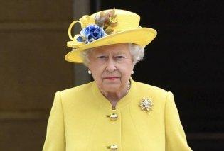 Βασίλισσα Ελισάβετ: Με αυτόν τον ιδιαίτερο τρόπο επιλέγει τις στιλιστικές εμφανίσεις της (Φωτό) - Κυρίως Φωτογραφία - Gallery - Video