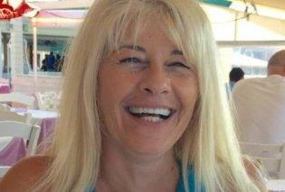 Εικόνες-φρίκης στο βίντεο από τη δολοφονία της μητέρας της Μις Υφήλιος - Ο δράστης την κυνηγούσε για να την αποτελειώσει - Κυρίως Φωτογραφία - Gallery - Video