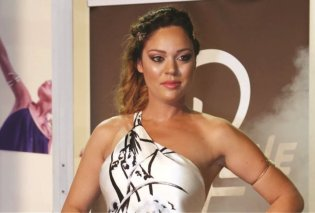 Υπό παραίτηση η Μπάγια Αντωνοπούλου: Γιατί επέπληξε την συμπαρουσιάστρια του ο Γιώργος Παπαδάκης (Βίντεο) - Κυρίως Φωτογραφία - Gallery - Video