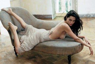 Ποιοι celebrities έχουν κάνει τατουάζ για τον έρωτα; Από τον Johnny Depp έως την Angelina Jolie - Κυρίως Φωτογραφία - Gallery - Video