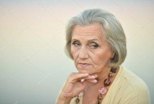 1 μία στις 2 γυναίκες άνω των 45 ετών κινδυνεύει από άνοια, Πάρκινσον κι εγκεφαλικό - Έρευνα του Πανεπιστημίου του Ρότερνταμ - Κυρίως Φωτογραφία - Gallery - Video