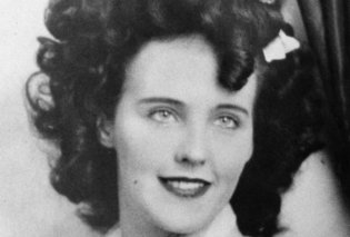 «Μαύρη Ντάλια»: Τελικά βρέθηκε ο δολοφόνος της καλλονής μετά από 70 χρόνια - Την έκοψε στα δύο αφού της στράγγιξε το αίμα - Κυρίως Φωτογραφία - Gallery - Video