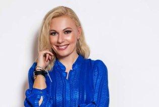 Τίνα Μεσσαροπούλου: «Ο Γιώργος Καπουτζίδης μου έστειλε υβριστικά και απειλητικά μηνύματα» (Βίντεο) - Κυρίως Φωτογραφία - Gallery - Video
