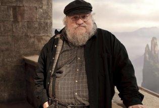 «Game Of Thrones»: Υπάρχει λόγος που οι ήρωες δολοφονούνται κι ο συγγραφέας της σειράς τον αποκάλυψε (Βίντεο) - Κυρίως Φωτογραφία - Gallery - Video