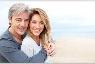 4 σημάδια ότι είσαι ανασφαλής στην σχέση σου! - Κυρίως Φωτογραφία - Gallery - Video