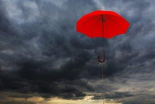 Καιρός: Νεφώσεις με τοπικές βροχές - Ποιες περιοχές θα επηρεαστούν (Βίντεο) - Κυρίως Φωτογραφία - Gallery - Video