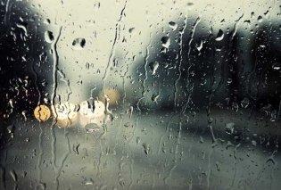 Καιρός: Αλλάζει το σκηνικό με βροχές και καταιγίδες - Ποιες περιοχές θα επηρεαστούν (Βίντεο) - Κυρίως Φωτογραφία - Gallery - Video