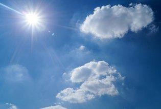Καιρός: Αίθριος και σήμερα σε όλη τη χώρα - Στους 25 βαθμούς η θερμοκρασία (Βίντεο) - Κυρίως Φωτογραφία - Gallery - Video