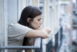 Κατάθλιψη και διατροφή: Πώς σχετίζονται μεταξύ τους και ποια είναι η λύση - Κυρίως Φωτογραφία - Gallery - Video