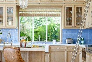 70 ιδέες - Κουζίνες τόσο όμορφες που θα θελήσετε να φτιάξετε την δική σας από την αρχή!    - Κυρίως Φωτογραφία - Gallery - Video