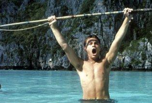 Ταϊλάνδη: Η παραλία του Λεονάρντο Ντι Κάπριο κλείνει - Σπουδαίος τουριστικός προορισμός (Βίντεο) - Κυρίως Φωτογραφία - Gallery - Video