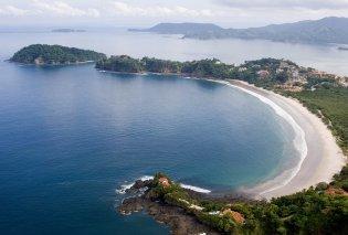 Ποια είναι τα 11 καλύτερα μέρη για να ταξιδέψετε μόνοι: Από το Βιετνάμ έως την Ιαπωνία!  - Κυρίως Φωτογραφία - Gallery - Video