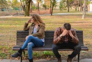 Τα γονίδια φταίνε για την στυτική δυσλειτουργία ειδικά στους άνδρες των –ήντα: Η νέα έρευνα - Κυρίως Φωτογραφία - Gallery - Video