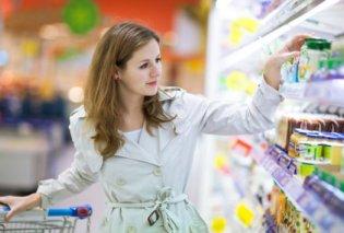 Εξοικονόμηση χρημάτων στο σούπερ μάρκετ: 6 μύθοι καταρρίπτονται! - Κυρίως Φωτογραφία - Gallery - Video