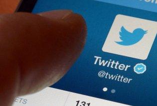 Το παράδοξο του Twitter: Αυξήθηκε το όριο χαρακτήρων αλλά μίκρυναν τα μηνύματα - Κυρίως Φωτογραφία - Gallery - Video