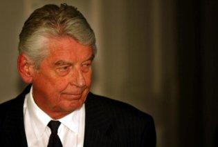 Πέθανε ο πρώην πρωθυπουργός της Ολλανδίας Βιμ Κοκ - Κυρίως Φωτογραφία - Gallery - Video