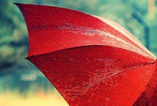Καιρός: Πάρτε ομπρέλα γιατί έρχονται βροχές - Στους 23 βαθμούς η θερμοκρασία (Βίντεο) - Κυρίως Φωτογραφία - Gallery - Video