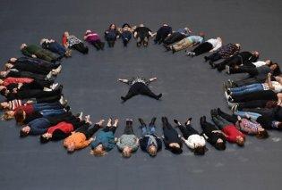 Νέα έρευνα από πανεπιστήμιο του Σικάγο: Οι άνθρωποι μπορούν να είναι πιο ειλικρινείς από όσο πιστεύουν - Κυρίως Φωτογραφία - Gallery - Video
