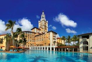 Τα 21 καλύτερα Design Hotels του 2019 όπως υπέροχα τα παρουσιάζει το Architectural Digest σε συναρπαστικές φωτό - Κυρίως Φωτογραφία - Gallery - Video
