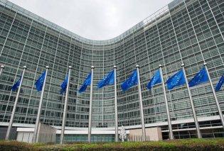 Κομισιόν: Στο 2% η ανάπτυξη για την Ελλάδα - Oι φθινοπωρινές προβλέψεις  - Κυρίως Φωτογραφία - Gallery - Video