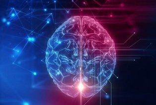 Σύστημα τεχνητής νοημοσύνης προβλέπει τo αλτσχάιμερ αρκετά χρόνια πριν τη ιατρική διάγνωση - Κυρίως Φωτογραφία - Gallery - Video