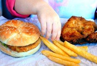 """""""Λουκέτο"""" σε αλυσίδα Burger στη Χαβάη - Βίντεο κατέγραψε να μαγειρεύουν αρουραίο στη σχάρα  - Κυρίως Φωτογραφία - Gallery - Video"""