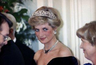 Vintage: 8 εμφανίσεις της πριγκίπισσας Νταϊάνα που έγραψαν ιστορία (φωτο) - Κυρίως Φωτογραφία - Gallery - Video